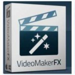videomakerfx00-242x